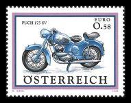 (2002) č. 2398 ** - Rakousko