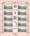 (2006) č. 2627 ** - Rakousko - PL