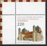 (2010) č. 2774 ** - Německo