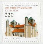 (2010) č. 2779 ** - Německo