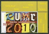 (2010) č. 2776 ** - Německo