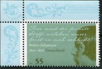 (2010) č. 2797 ** - Německo