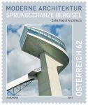(2013) MiNr. 3046 ** - Rakousko - poštovní známky