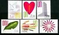 (2013) OSN ** - série Definitives 2013