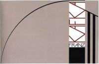 (2013) ZSn 771 ** - Franz Kafka -sestava desek 1-6