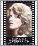 (2013) MiNr. 3057 ** - Rakousko - poštovní známky