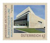 Zvětšit fotografii - (2013) MiNr. 3060 ** - Rakousko - poštovní známky