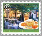 (2013) MiNr. 3061 ** - Rakousko - poštovní známky