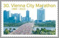 (2013) MiNr. 3062 ** - Rakousko - poštovní známky