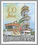(2013) MiNr. 3065 ** - Rakousko - poštovní známky