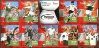 (2004) č. 2460-2469 ** -  Rakousko