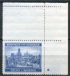 (1939) č. 39 ** - B.u.M. - Krajiny, hrady a města - d.z. +