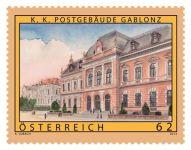 ((2014) MiNo. 3120  ** - Austria - postage stamps