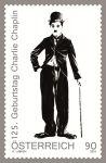((2014) MiNo. 3130 ** - Austria - postage stamps