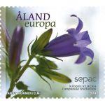 (2014) MiNo. 392 ** - Aland Island - post stamps