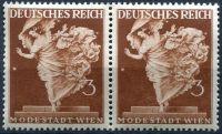 (1941) MiNo. 768 ** - Deutsches Reich - post stamp
