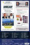 Katalog MICHEL- Jihovýchodní Evropa - díl 4 - 2013/2014