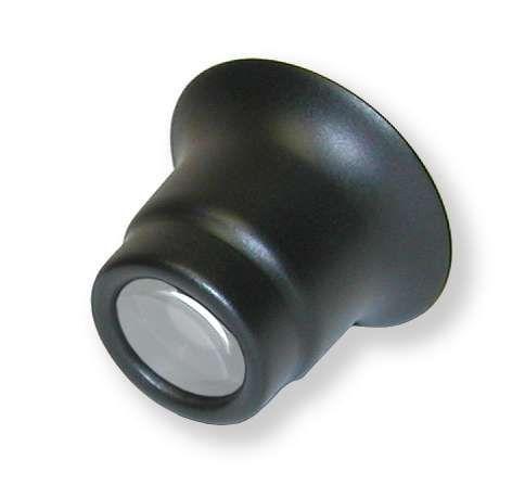 Oční hodinářská lupa Carson MagniLoupe ML-10